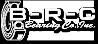 BRC Bearing Co.