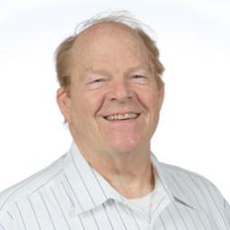 Jim Fleagle